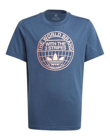 Older Boys T-shirt
