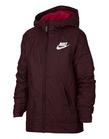 06ea0175358e Older Kids Fleece Jacket ...