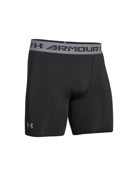 Mens HeatGear Short