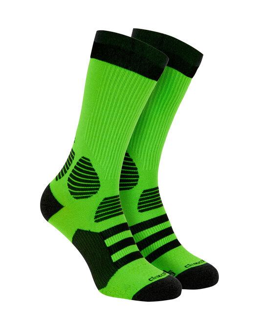 Adult Ace Football Socks