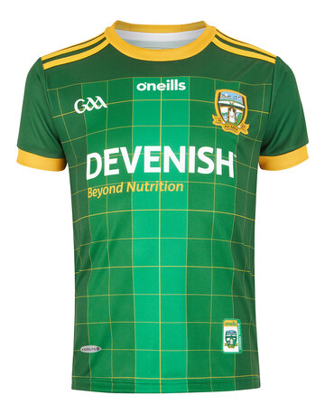 Kids Meath Home Jersey 2019/2020