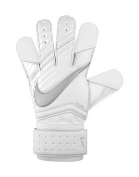 Adult Grip III Goalkeeper Gloves