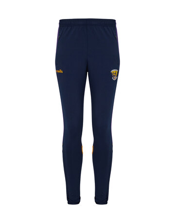Adult Wexford Portland Brushed Skinny Pants