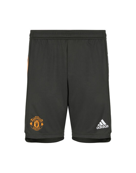 Adult Man Utd 20/21 Training Shorts