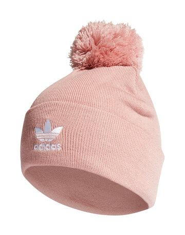 Kids Trefoil Bobble Hat