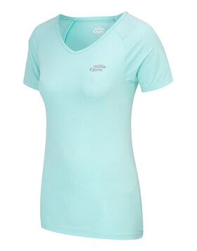 Womens Chloe T-Shirt