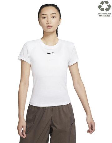 Womens Iconclash T-shirt