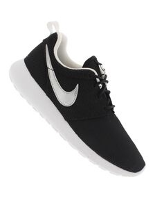 Older Kids Roshe One