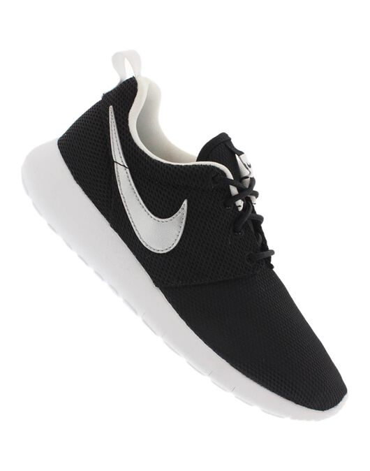 low priced 888e7 2900f Nike Older Kids Roshe One | Life Style Sports