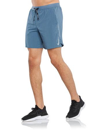 Mens Flex Stride 7 Inch Shorts