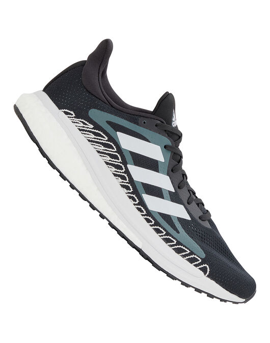 Mens SolarGlide ST