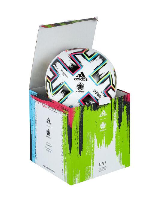 Euro 2020 Gifting Ball