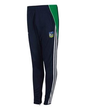 Mens Limerick Conall Skinny Pant