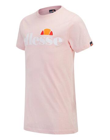 Older Girls Jena T-shirt