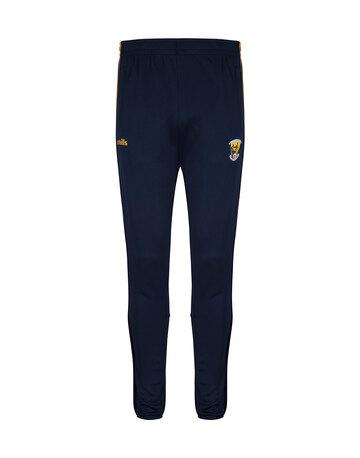 Adult Wexford Solar Pants