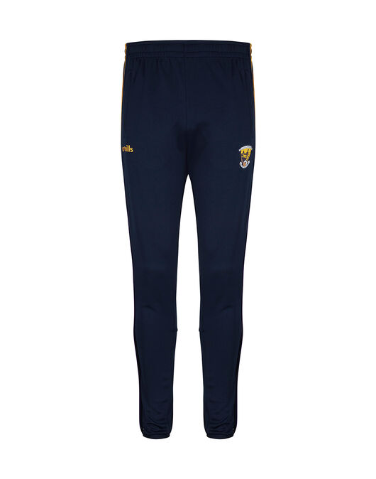 Adult Wexford Solar Pants