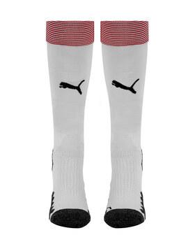 Adult Arsenal Home 18/19 Sock