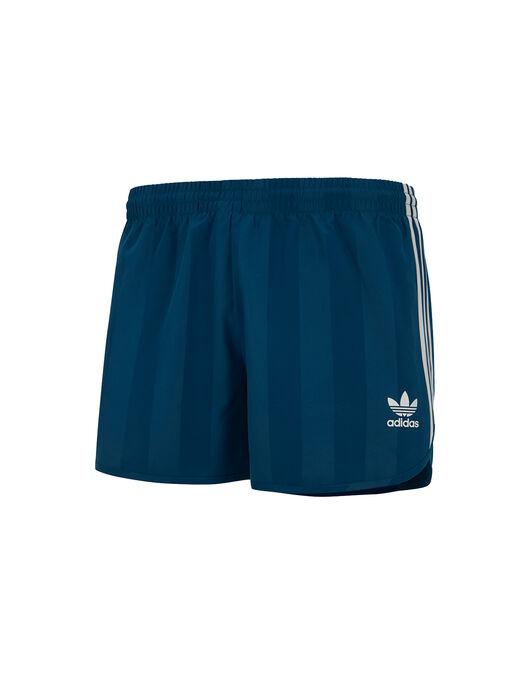 Mens Football Shorts
