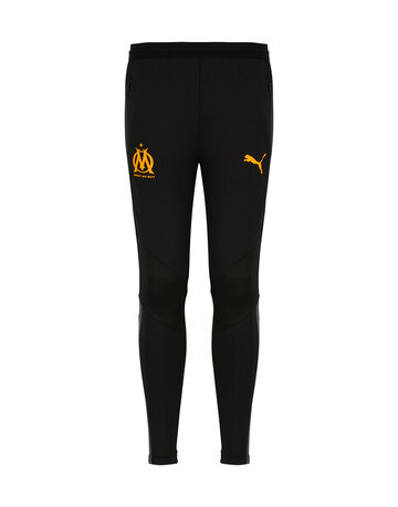 Adult Marseilles Training Pant