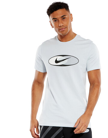 Mens Subset T-Shirt