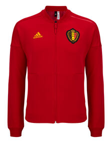 Adult Belgium ZNE Anthem Jacket