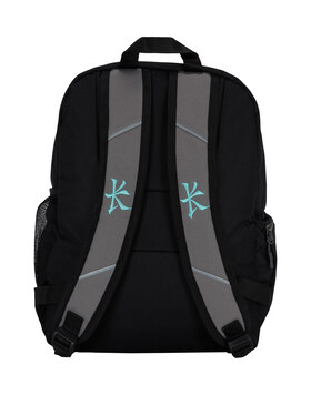 Ulster Backpack