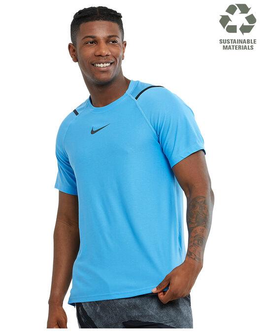 Mens NPC Pro Training T-shirt