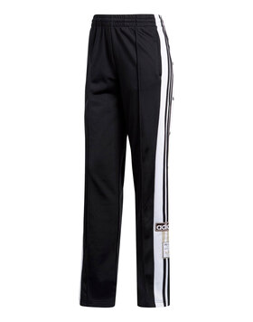 Womens Adibreak Pant