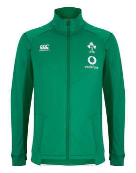Adult Ireland Anthem Jacket 2018/19