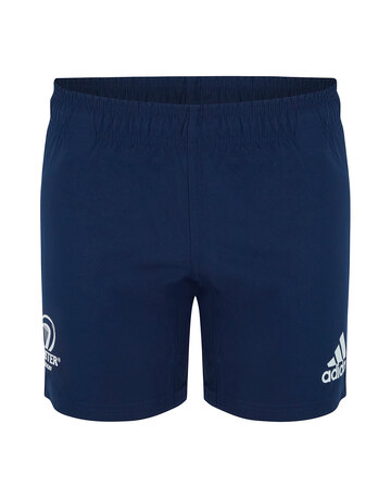 Adult Leinster 20/22 Home Shorts