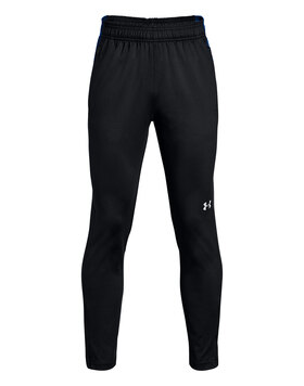 Older Boys Challenger Slim Pant