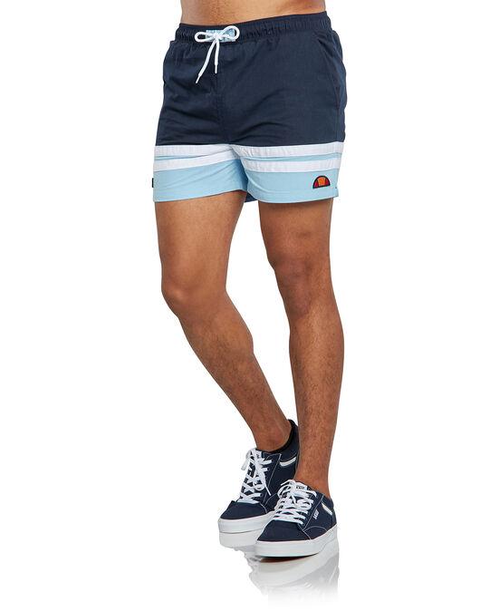 Mens Riardo Swim Shorts