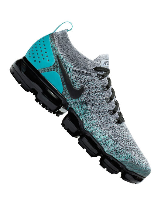 reputable site 4b8aa dbd17 Nike Mens Air Vapormax Flyknit 2 | Life Style Sports