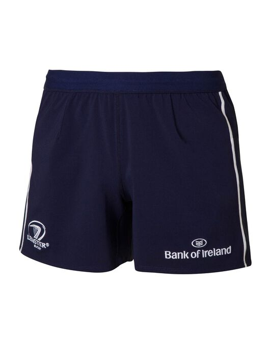 Adult Leinster Home Short
