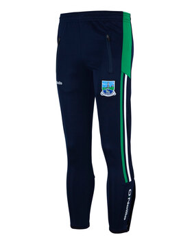 Kids Fermanagh Merrion Skinny Pant