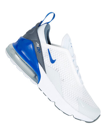 Younger Boys Air Max 270