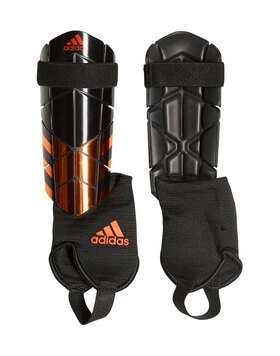 Adult Ghost Reflex Shinguard