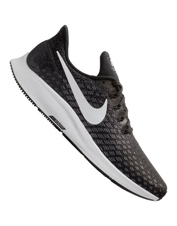 Mens Air Zoom Pegasus 35