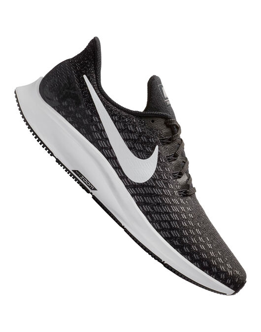 a5a329a39ad6 Nike. Mens Air Zoom Pegasus 35