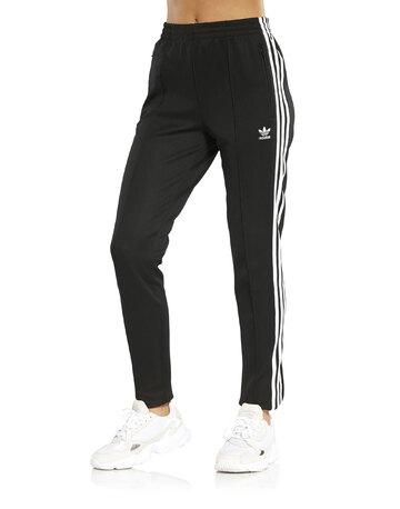 Womens Superstar Track Pants