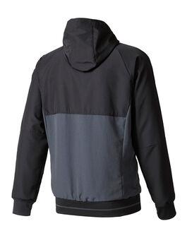 Mens Tiro Jacket