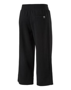 Womens Archive T7 Pants