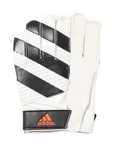 Adult Classic Lite Goalkeeper Glove