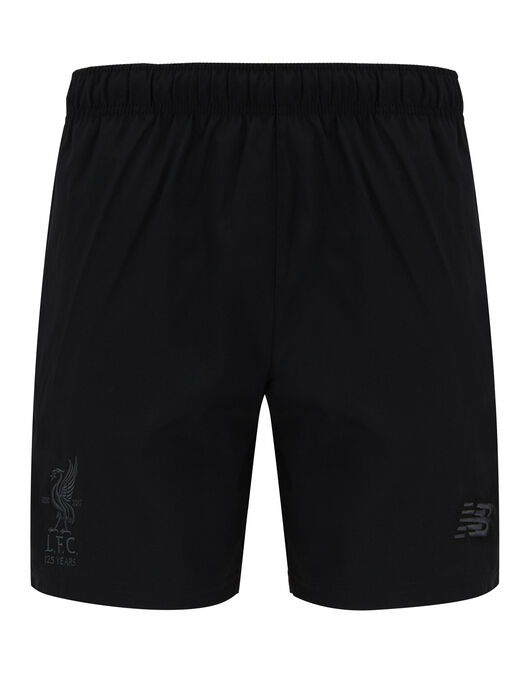 Adult Liverpool Training Shorts