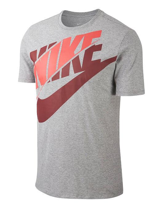 Mens QT T-Shirt