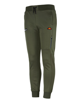 Older Boys Ellesse Pants