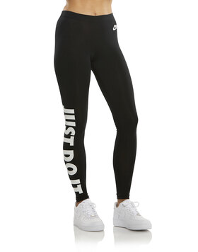 Womens Legasee Legging