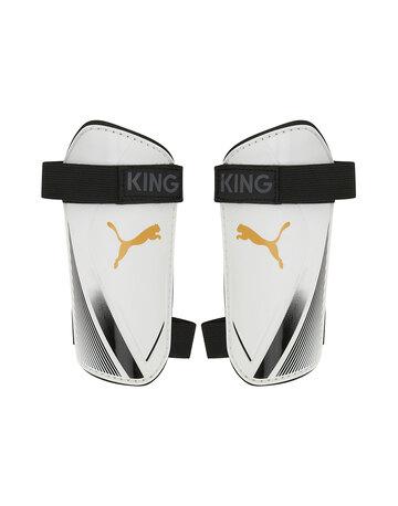 Puma King Shin Guards