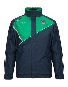 Mens Limerick Conall Rain Jacket