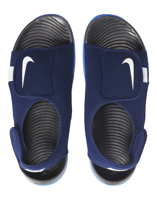 Younger Kids Sunray Sandals